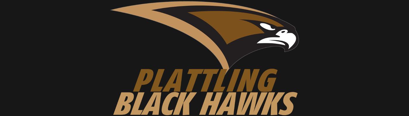 27.11.2019 – Black Hawks bestätigen Vorstandschaft