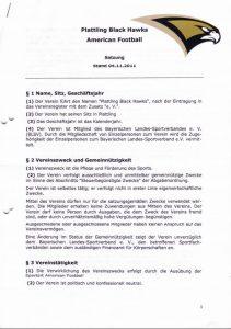 satzung-der-plattling-black-hawks