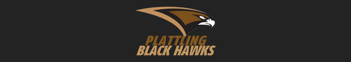 PLATTLING BLACK HAWKS