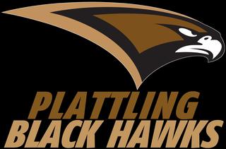 Logo-Homepage-neu_1HP.png
